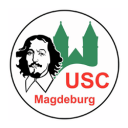 USC Magdeburg