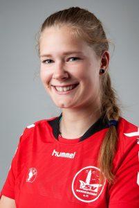 Luisa Stassewski