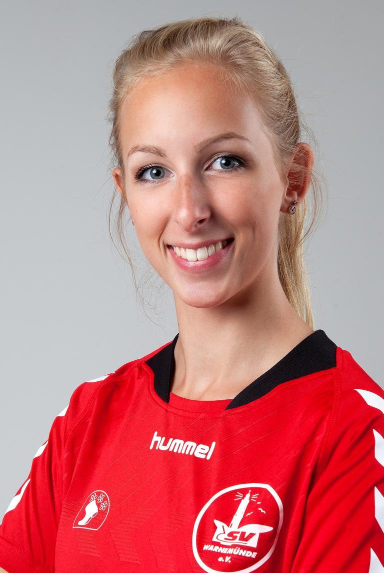 Laura Müchler
