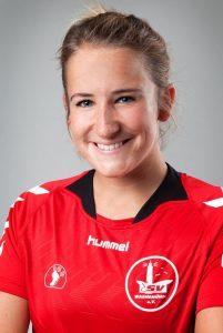 Laura Jahnke