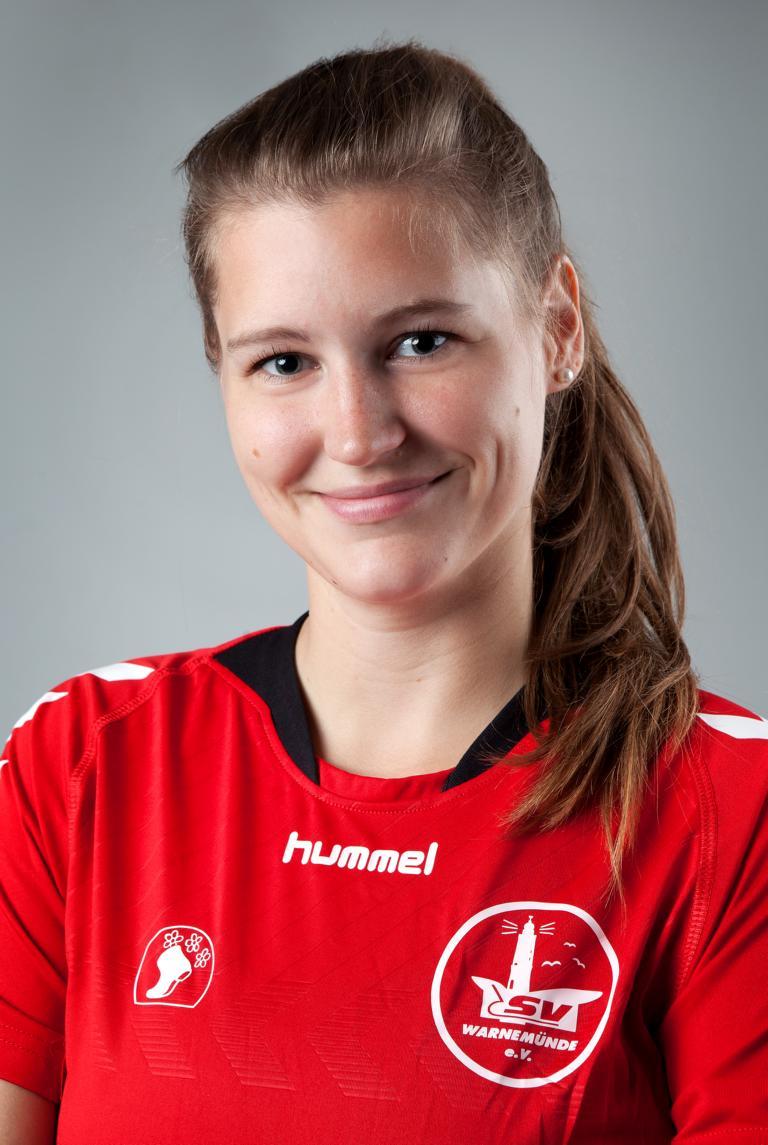 Nell Pia Ostwald