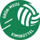 Grün-Weiss Eimsbüttel