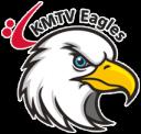 KMTV Eagles 2