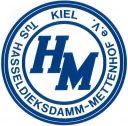 TuS H/M Kiel