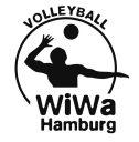 VG WiWa Hamburg 2